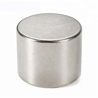 Super Strong Permanent Neodymium Magnet 50-30