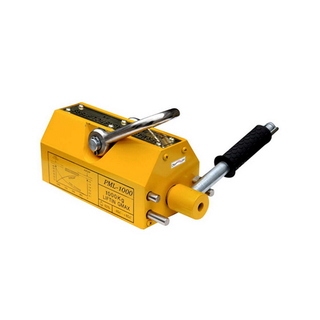 5 Ton Magnetic Lifter